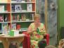 Kálnay Adél: Tündérhajszál – könyvbemutató, 2018.06.11.