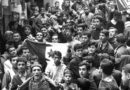 J. Nagy László: Az algériai háború, 1954–1962 – könyvbemutató